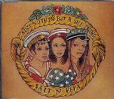 Ain't Nuthin' But A She Thing Lyrics Salt-N-Pepa