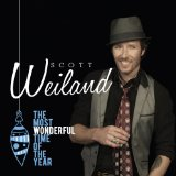 Miscellaneous Lyrics Scott Weiland