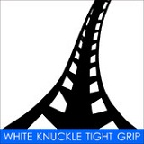 White Knuckle Tight Grip (EP) Lyrics Shields