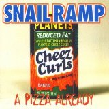 Miscellaneous Lyrics Snail Ramp