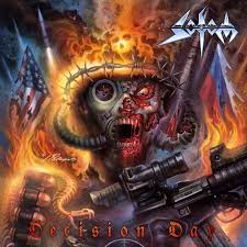Decision Day Lyrics Sodom