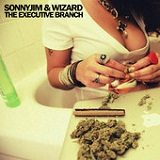 The Executive Branch (EP) Lyrics Sonnyjim & Wizard