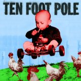 Rev Lyrics Ten Foot Pole