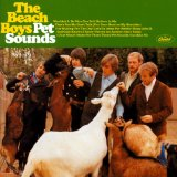 Pet Sounds Lyrics The Beach Boys
