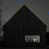 Sleep Well Beast Lyrics The National
