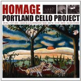 Miscellaneous Lyrics The Portland Cello Project