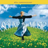 Miscellaneous Lyrics The Sound Of Music