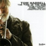 The Time Of The Sun Lyrics Tom Harrell