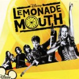 Lemonade Mouth Lyrics Various Artists