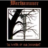 The Winter Of Our Discontent Lyrics Warhammer
