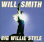 Big Willie Style Lyrics Will Smith