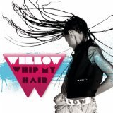 Whip My Hair (Single) Lyrics Willow Smith