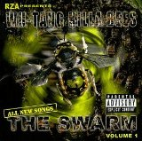 Wu-Tang Killa Bees The Swarm Vol 1 Lyrics Wu-Tang Clan