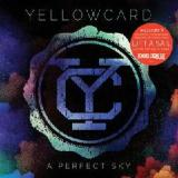 A Perfect Sky Lyrics Yellowcard