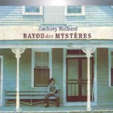 Bayou Des Mysteres Lyrics Zachary Richard