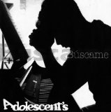 Miscellaneous Lyrics Adolecentes
