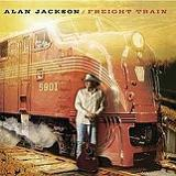 Freight Train Lyrics Alan Jackson