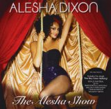 Miscellaneous Lyrics Alesha Dixon