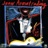 The Key Lyrics Armatrading Joan