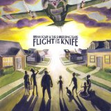 Flight Of The Knife Lyrics Bryan Scary