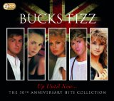 Miscellaneous Lyrics Bucks Fizz