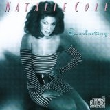 Everlasting Lyrics Cole Natalie