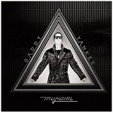 Mundial Lyrics Daddy Yankee
