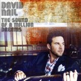 Let It Rain (Single) Lyrics David Nail