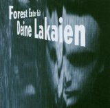 Forest Enter Exit Lyrics Deine Lakaien