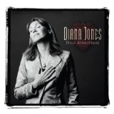 High Atmosphere Lyrics Diana Jones