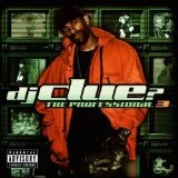 DJ Clue?: The Professional 3 [Edited] Lyrics DJ Clue