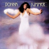 A Love Trilogy Lyrics Donna Summer