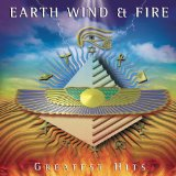 Gratitude Lyrics Earth Wind And Fire