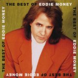 Miscellaneous Lyrics Eddie Money