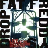 Live At The Matterhorn Lyrics Fat Freddy's Drop
