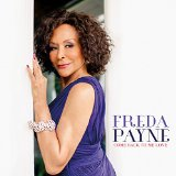 Come Back To Me Love Lyrics Freda Payne