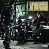 T.O.S. Lyrics G-Unit