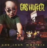 Miscellaneous Lyrics Gas Huffer