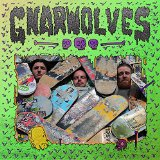 Gnarwolves Lyrics Gnarwolves