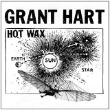 Hot Wax Lyrics Grant Hart