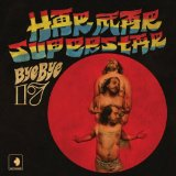 Bye Bye 17 Lyrics Har Mar Superstar