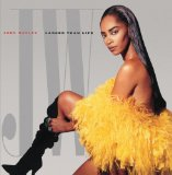 Larger Than Life Lyrics Jody Watley