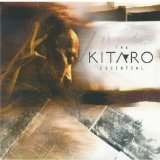 Lady of Dreams Lyrics Kitaro