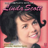Miscellaneous Lyrics Linda Scott