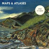 Miscellaneous Lyrics Maps & Atlases