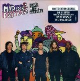 Payphone (Single) Lyrics Maroon 5