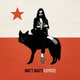 Miscellaneous Lyrics Matt Mays