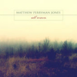 Cold Answer (EP) Lyrics Matthew Perryman Jones
