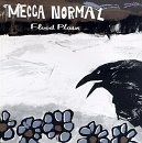 Flood Plain Lyrics Mecca Normal