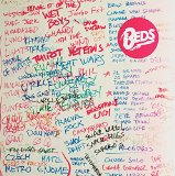 These Are the Days Gone By Lyrics Motel Beds
